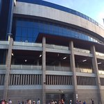 Photo of Estadio Vicente Calderon