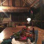 Casa de Campo resmi