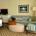 Photo de LaPlaya Beach & Golf Resort, A Noble House Resort