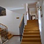 Photo de Hotel Casa Marcello