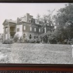 Photo of Rockcliffe Mansion in the past
