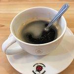 Photo of Coffee Bug