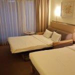 Cama + sofa cama