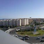 Photo of NH Alicante