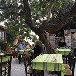 Photo of Rebetiko taverna