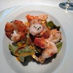 Photo of Restaurante Casa Zabala