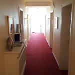 Photo of Hotel Felsenkeller