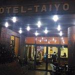 Photo of Hotel Taiyo