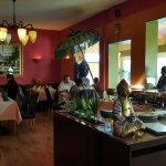 Raj Restaurant