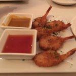 Foto de Enoteca Restaurant & Lounge