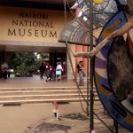 Photo of Nairobi National Museum