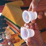 Photo of La Tequila