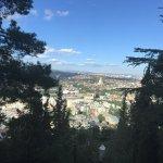 Photo de Funicular