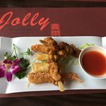 Photo of Restaurant Jolly
