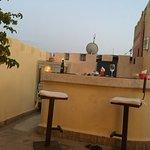 Bilde fra Riad Cocoon
