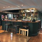THE CHARTERHOUSE ARMS UNDER NEW MANAGEMENT!!!! BEST ITS EVER BEEN  GRATE FOOD GRATE DRINK GREAT