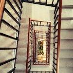 Photo de Hotel Residence Italia