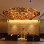 Photo de Four Points by Sheraton Shanghai Daning