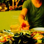 Photo of Restaurant Levanat