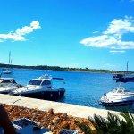 Фотография Punta Mira