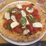 Foto de Pizzeria Nerone