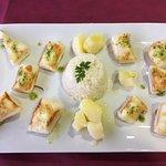 Photo of Restaurante Las Conchas