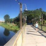 Photo of Disney's Coronado Springs Resort