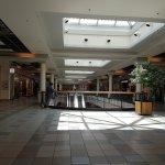 Photo de Midtown Plaza
