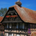 Photo of Ecomusee d'Alsace