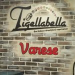 Foto de Tigella Bella Take Away