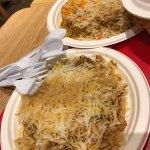 Zyka Indian Restaurant resmi