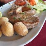 Photo of Restaurante Tipico Espanol