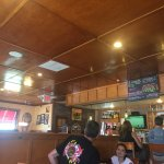 Foto Roasthouse Pub