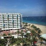 Foto de Santos Ibiza Coast Suites