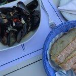 Photo of Zefyros Family Fish Taverna