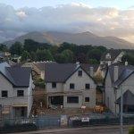 Photo de Woodlawn House Killarney