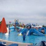 Photo of Carreta Beach Holiday Village