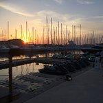 Photo de Port Denia