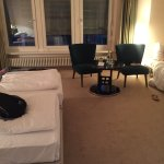 Hotel Wellenberg Foto