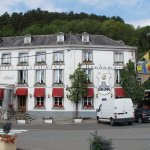 Photo of Royal Hotel-Restaurant Bonhomme