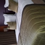 Dolphin House Serviced Apartments Foto