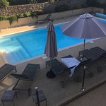 Photo of Hotel Le Churchill