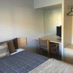 Foto de Akaroa Waterfront Motels
