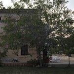 Photo of Masseria Sant'Angelo