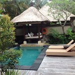 The Ubud Village Resort & Spa Image