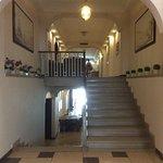 One Corridor