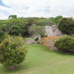 Kohunlich Mayan Ruins Tour - The Native Choice Tours