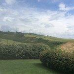 Foto di Urbino Resort - Tenuta Santi Giacomo e Filippo