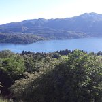 Photo of Lake Orta