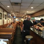Photo of Scotty's Diner